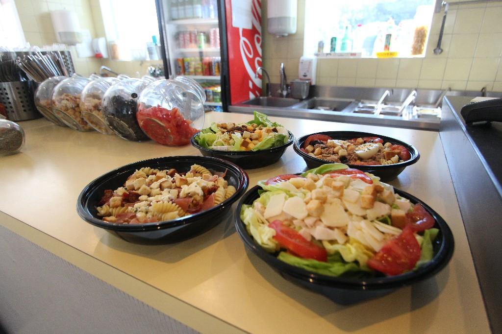 4 salades dejeuner-de-saison (30)