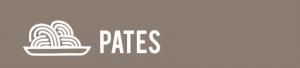 Pâtes - Restauration sur place ou à emporter Lesquin