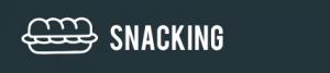 Snacking - Restauration sur place ou à emporter Lesquin